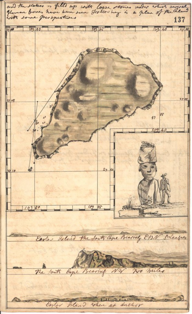 Easter_Island,_in_1772-5