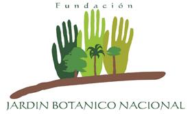 Logo-JBN-2